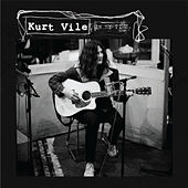 In My Time by Kurt Vile