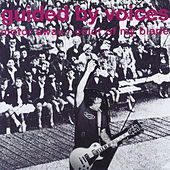 Motor Away by Guided By Voices