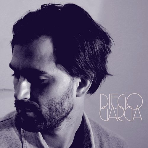 You Were Never There by Diego Garcia
