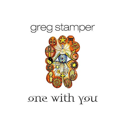 One With You by Greg Stamper