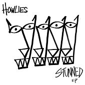 Stunned by Howlies