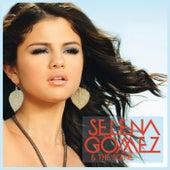 Un Año Sin Lluvia by Selena Gomez