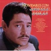 Inolvidables con Javier by Javier Solis