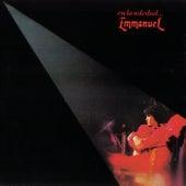 Emmanuel ... En La Soledad by Emmanuel