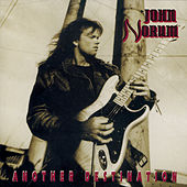 Another Destination by John Norum