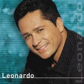 Quero Colo by Leonardo