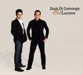 Zezé Di Camargo & Luciano (Inéditas) by Zezé Di Camargo & Luciano