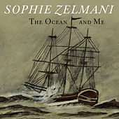 The Ocean And Me by Sophie Zelmani