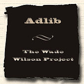 The Wade Wilson Project by Adlib