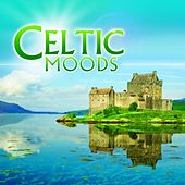 Celtic Moods by Global Journey