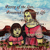 Poetry Of The Love, Presented To A Young Life / Revised Edition by Shinji Ishihara