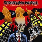 Television City Dream by Screeching Weasel