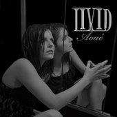Aoaé by LIVID