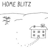 Out Of Phase by Home Blitz