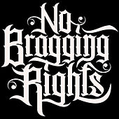 Not Quite An E.P. by No Bragging Rights