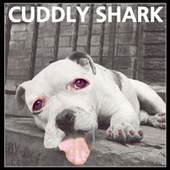 Cuddly Shark by Cuddly Shark