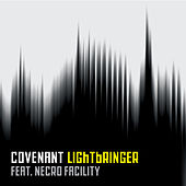 Lightbringer (feat. Necro Facility) by Various Artists