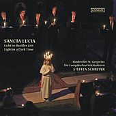 Sancta Lucia by Various Artists