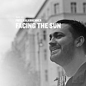 Facing The Sun by Fritz Kalkbrenner