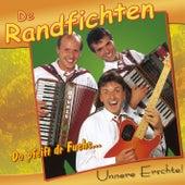 Do pfeift dr Fuchs by De Randfichten