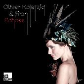 Echoes by Oliver Koletzki