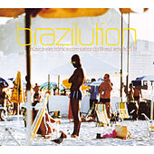 Brazilution 5.8 by Various Artists
