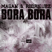Bora Bora Mastiksoul Remix by Juan Magan