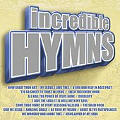 Incredible Hymns by Various Artists