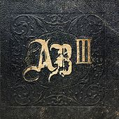 Ab III by Alter Bridge