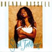 Soul Talkin' by Brenda Russell