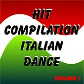 Hit Compilation Italian Dance by Various Artists