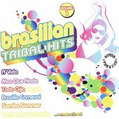 Brasilian Tribal Hits Vol. 1 by Various Artists