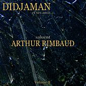 Arthur Rimbaud by Various Artists