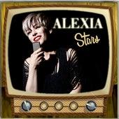 Stars by Alexia