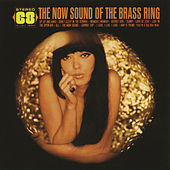 The Now Sound Of The Brass Ring by Brass Ring
