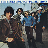 Projections by The Blues Project