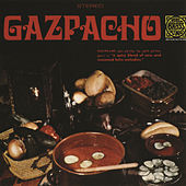 Gazpacho by Brass Ring