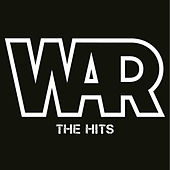 The Hits by WAR