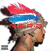 Nothing by N.E.R.D.