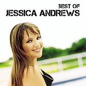Best Of by Jessica Andrews