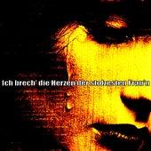 Ich brech' die Herzen der stolzesten Frau'n by Various Artists