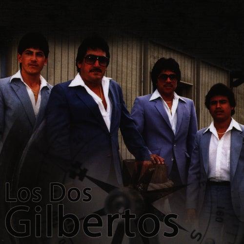 Los Dos Gilbertos by Los Dos Gilbertos