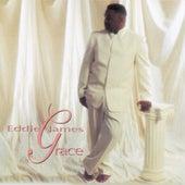 Grace by Eddie James