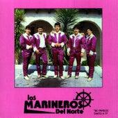 Se Parece Tanto a Ti by Los Marineros Del Norte