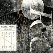 Dominium Visurgis by Nadja