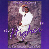 Higher by Eddie James