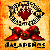 Jalapeños - Single by Bellamy Brothers