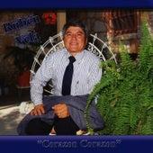 Corazon Corazon by Ruben Vela