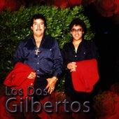 Buscate Otro Tonto by Los Dos Gilbertos