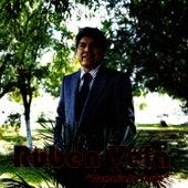 Demasiado Tarde by Ruben Vela